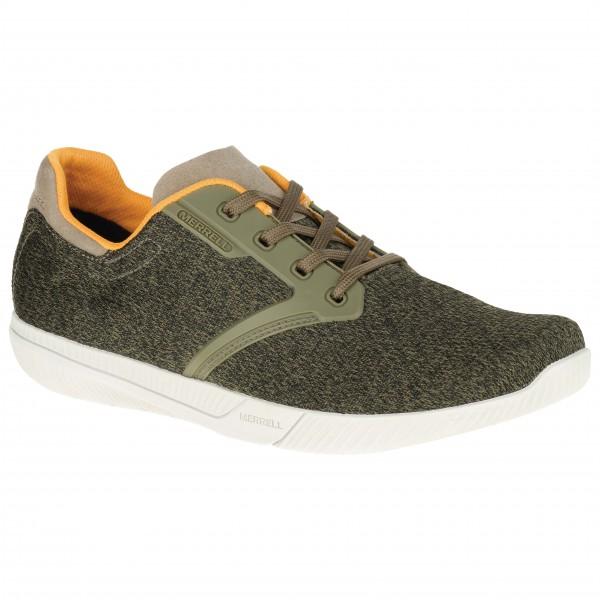 Merrell - Roust Revel - Sneaker