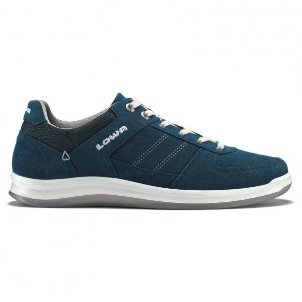 Lowa - Firenze LO - Sneakers