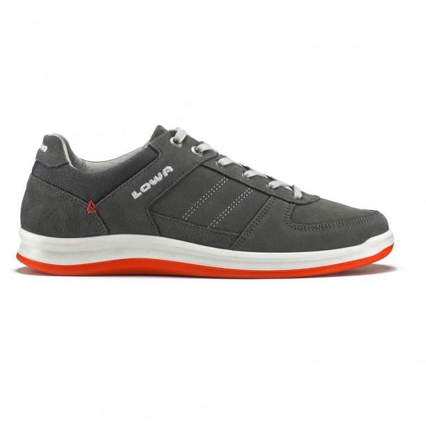 Lowa - Firenze LO - Sneaker