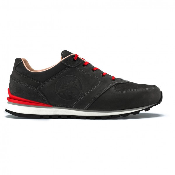 Lowa - Lenggries - Sneaker