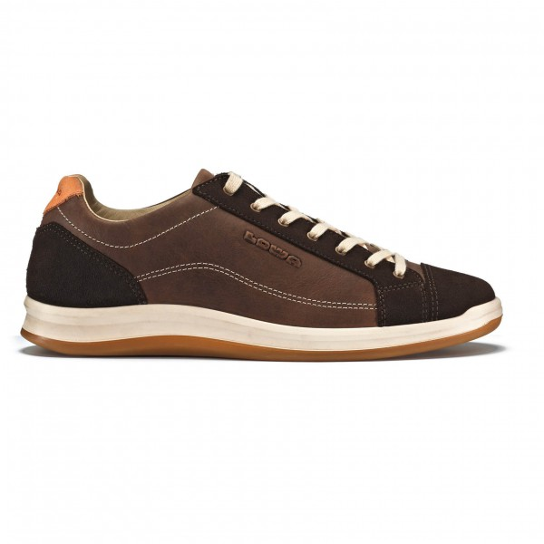 Lowa - Torino LL LO - Sneakerit