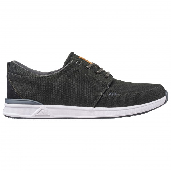 Reef - Rover Low - Baskets