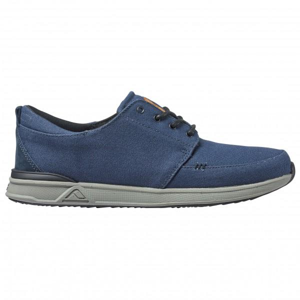Reef - Rover Low - Sneaker