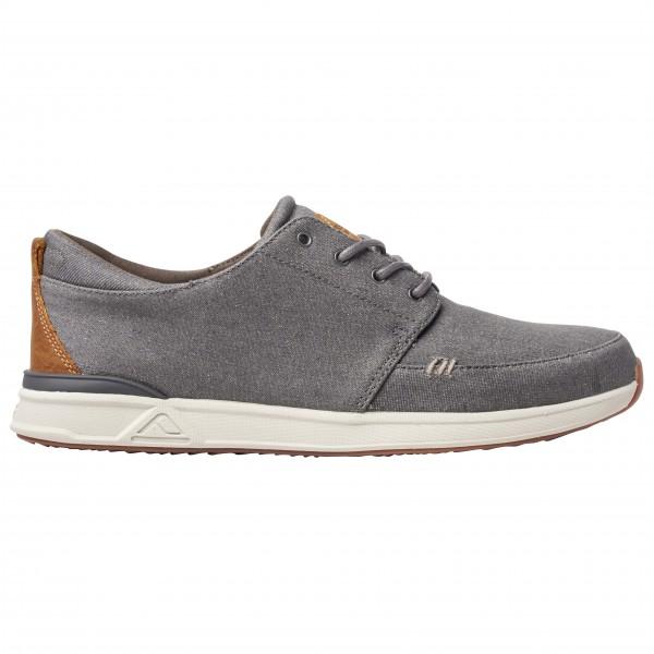 Reef - Rover Low TX - Sneakers