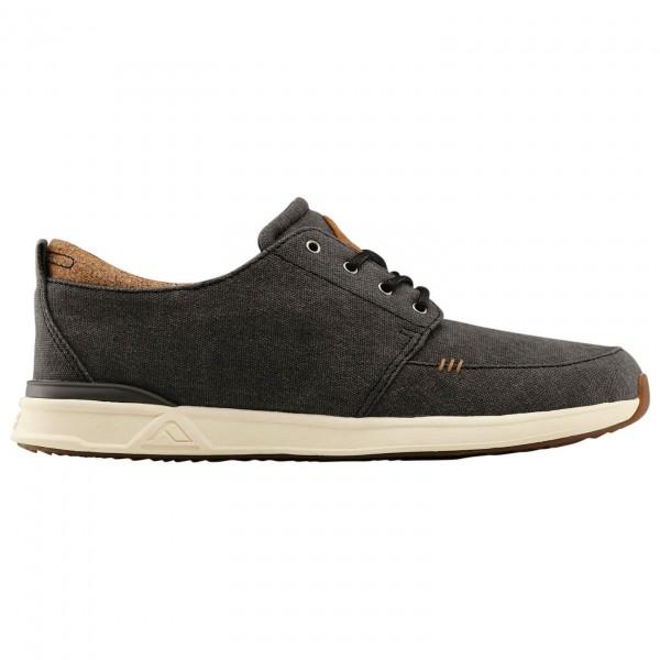 Reef - Rover Low TX - Sneaker
