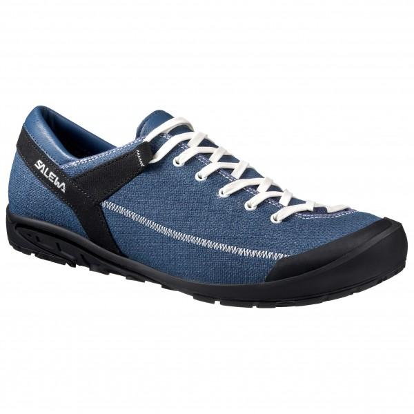 Salewa - Alpine Road - Sneaker