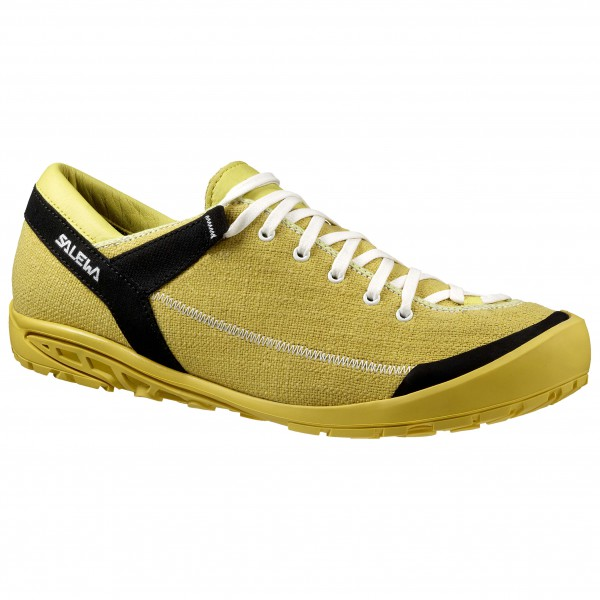 Salewa - Alpine Road - Sneaker
