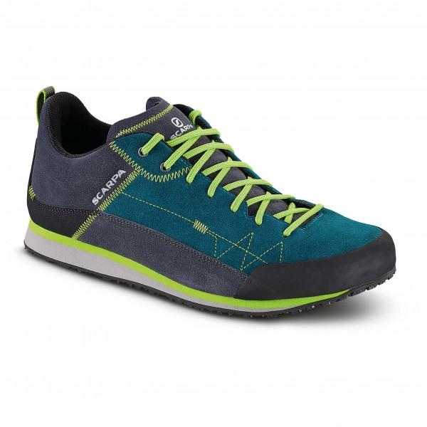 Scarpa - Cosmo - Sneaker
