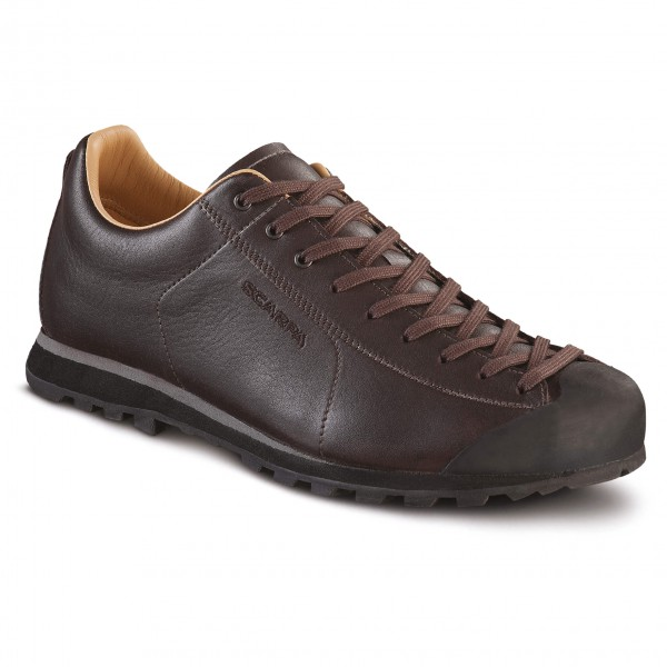 Scarpa - Mojito Basic - Sneakerit