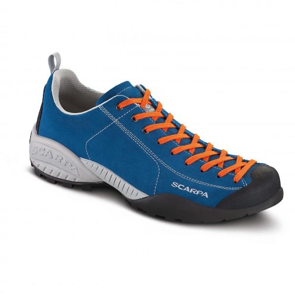 Scarpa - Mojito Bicolor - Sneakers
