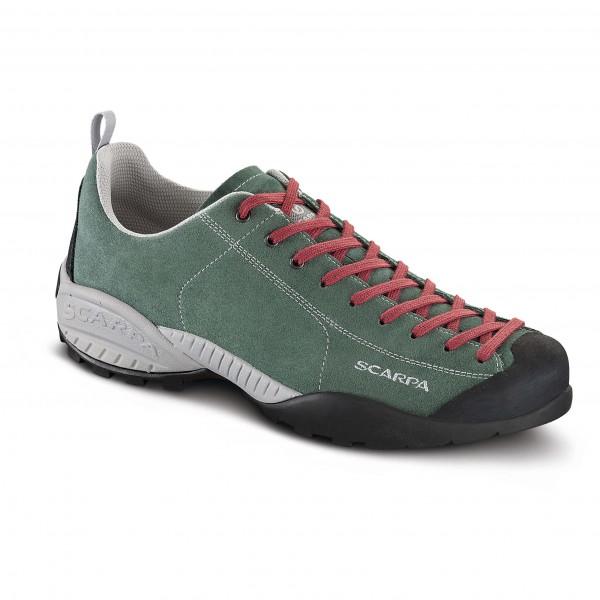 Scarpa - Mojito Bicolor - Sneaker
