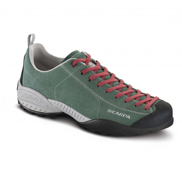 Scarpa - Mojito Bicolor - Sneakerit
