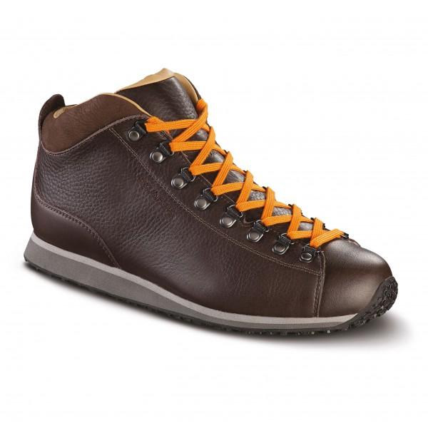 Scarpa - Primitive Lite - Sneakerit