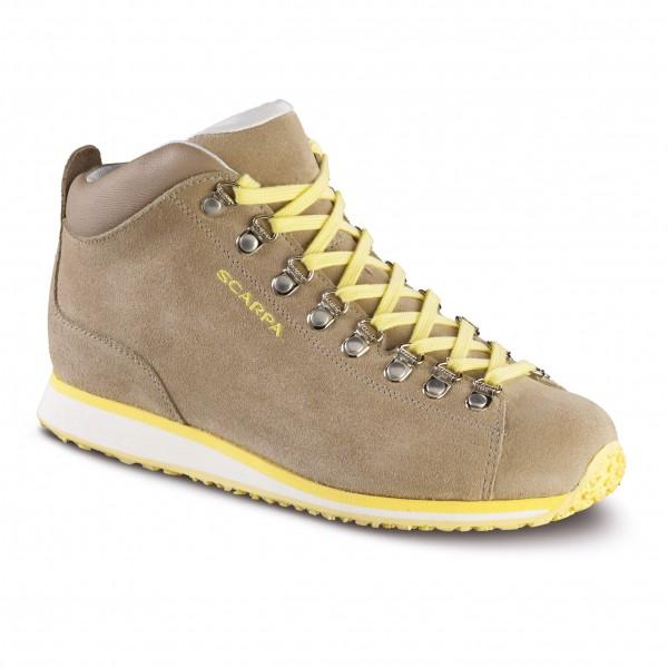 Scarpa - Primitive Lite - Sneakers