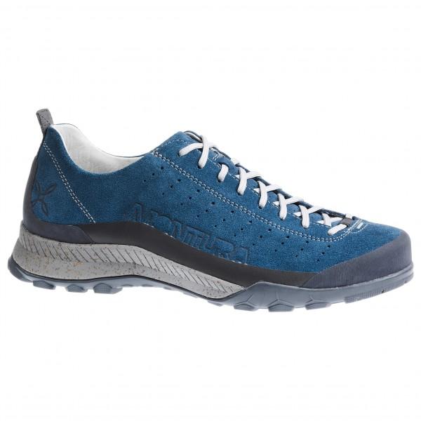 Montura - Sound - Sneakers