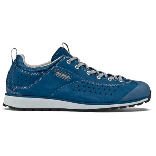 Tecnica - Globetrotter - Sneakers