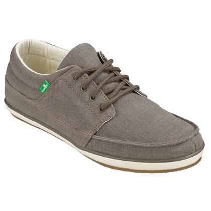 Sanuk - TKO - Sneaker