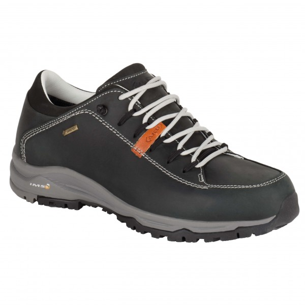 AKU - Nemes FG GTX - Sneakers