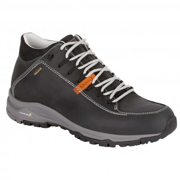 AKU - Nemes FG Mid GTX - Sneakerit