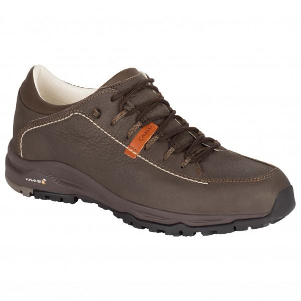 AKU - Nemes Plus - Sneaker