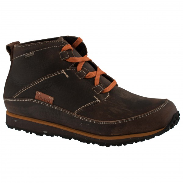 AKU - Vitalpina II GTX - Sneakers