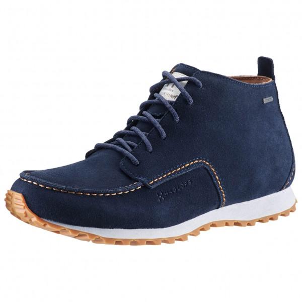 Haglöfs - Haglöfs Björbo GT - Sneakers