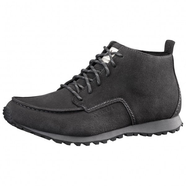 Haglöfs - Haglöfs Björbo - Sneaker