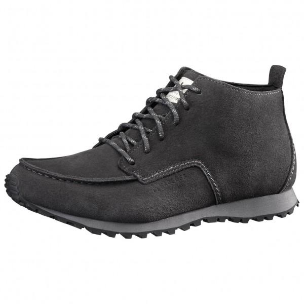 Haglöfs - Haglöfs Björbo - Sneakerit