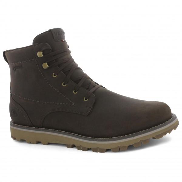 Viking - Horg GTX - Sneaker