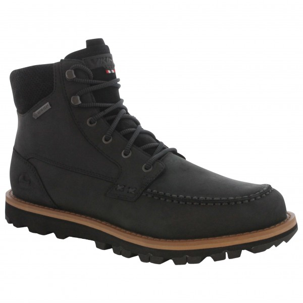 Viking - Kjenning GTX - Sneaker