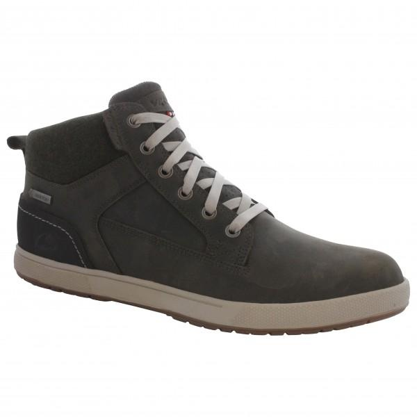 Viking - Vale GTX - Sneakerit