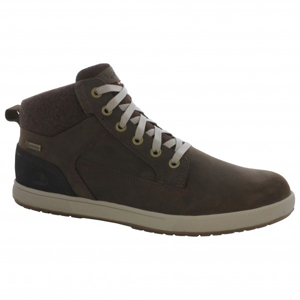 Viking - Vale GTX - Sneaker