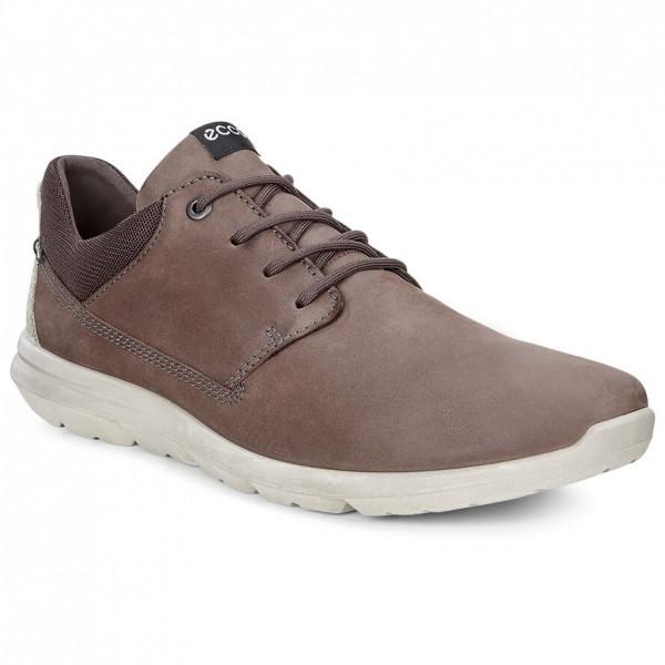 Ecco - Calgary Low - Sneaker