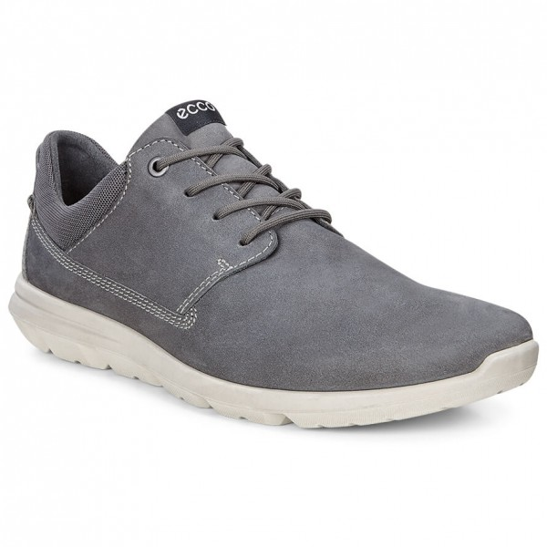 Ecco - Calgary Low - Sneakers