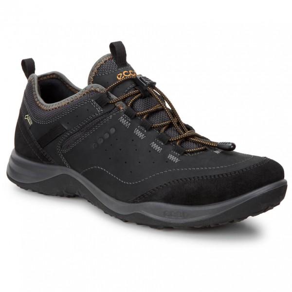 Ecco - Espinho Low - Sneakers