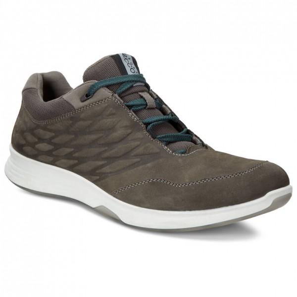 Ecco - Exceed Low - Sneaker