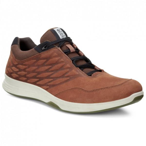 Ecco - Exceed Low - Sneakerit