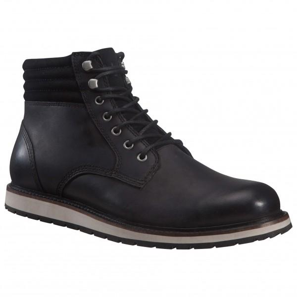Helly Hansen - Conrad - Sneakers