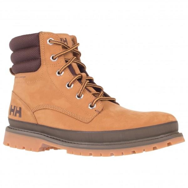 Helly Hansen - Gataga - Sneakerit