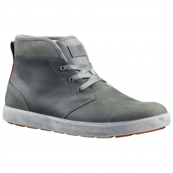 Helly Hansen - Gerton - Sneakerit