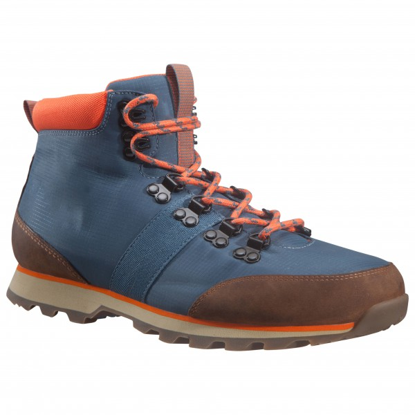 Helly Hansen - Skage Sport - Sneakers
