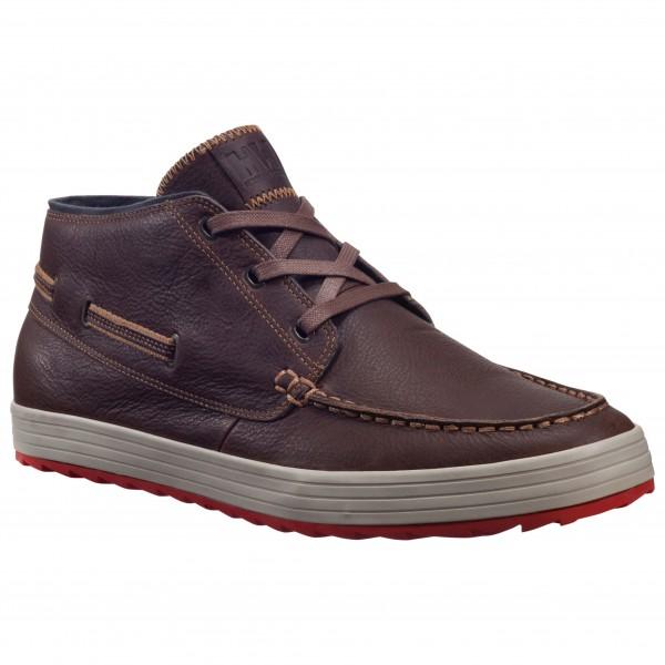 Helly Hansen - Vorse Mid 2 - Sneakers