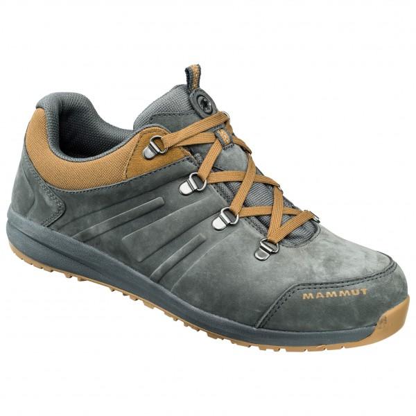 Mammut - Chuck Low - Sneakerit
