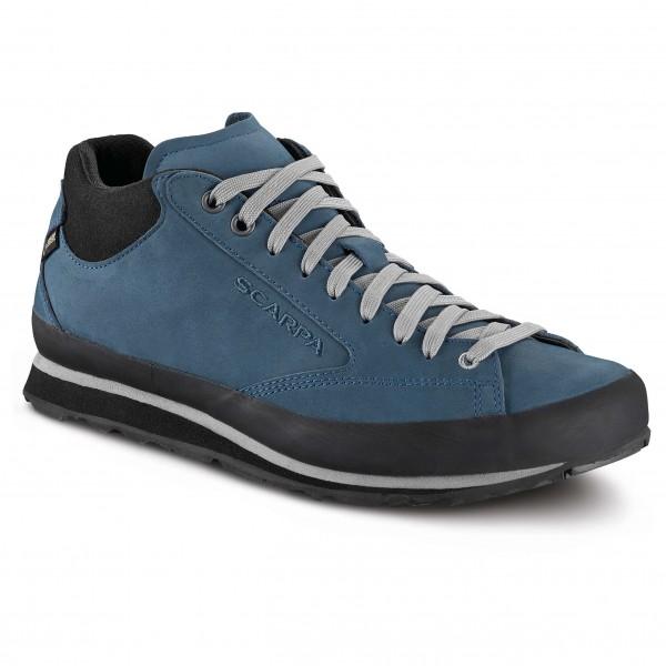 Scarpa - Aspen GTX - Sneakerit