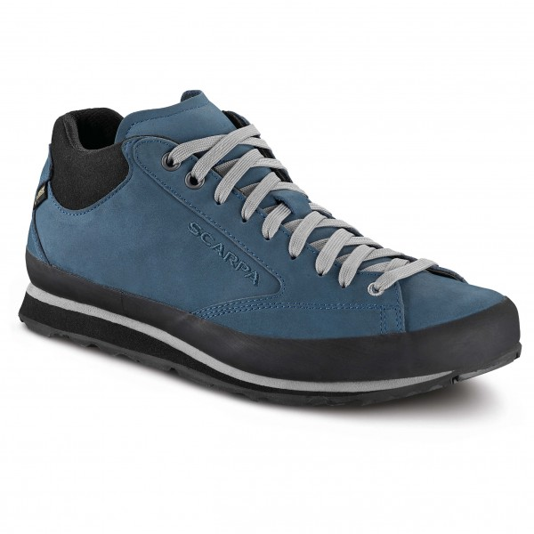 Scarpa - Aspen GTX - Sneakers