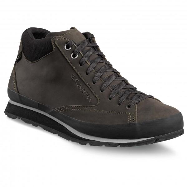 Scarpa - Aspen GTX - Sneaker