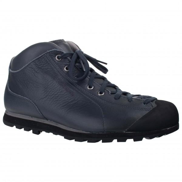 Scarpa - Mojito Basic Mid - Sneaker
