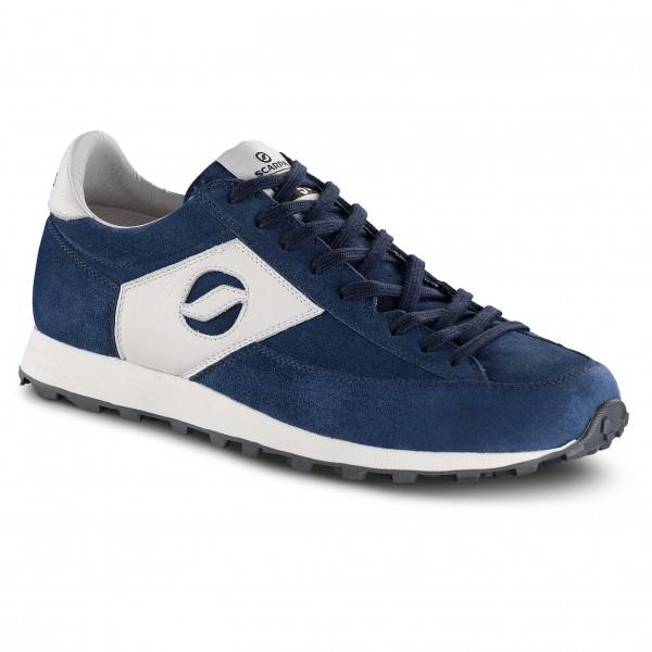Scarpa - R5T - Sneakerit