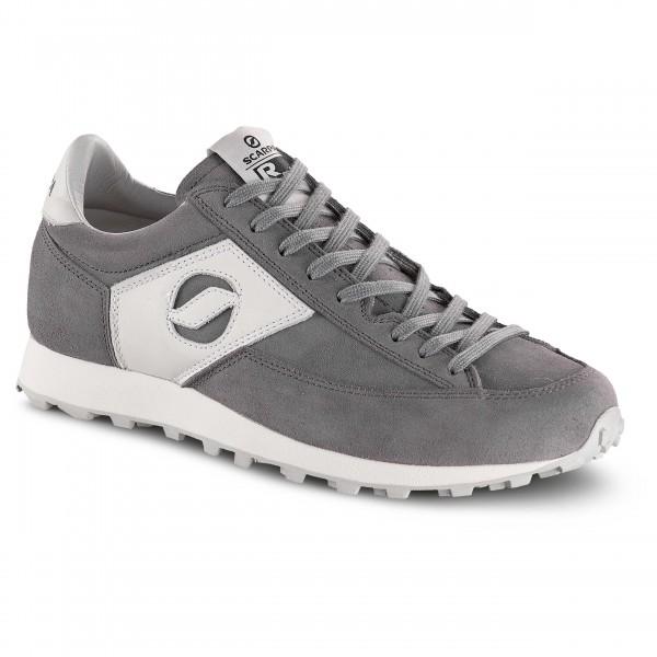 Scarpa - R5T - Sneaker