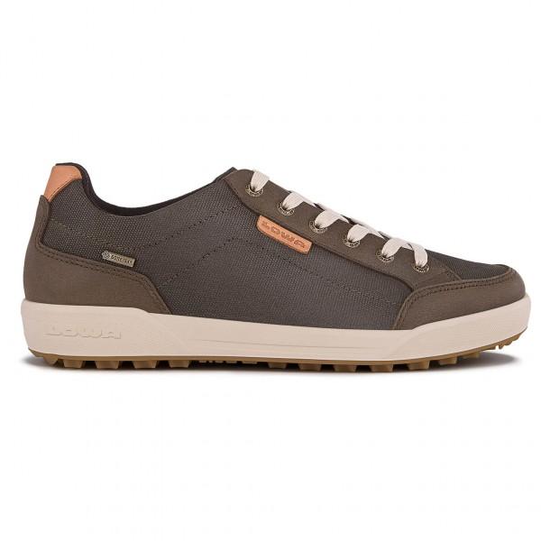 Lowa - Boston GTX Lo - Sneaker